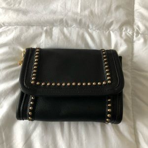 Free people purse
